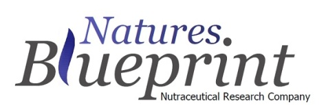 Small Cell Lung Cancer By Natures Blueprint Nutraceutical Research Company